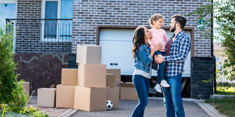no down payment mortgage