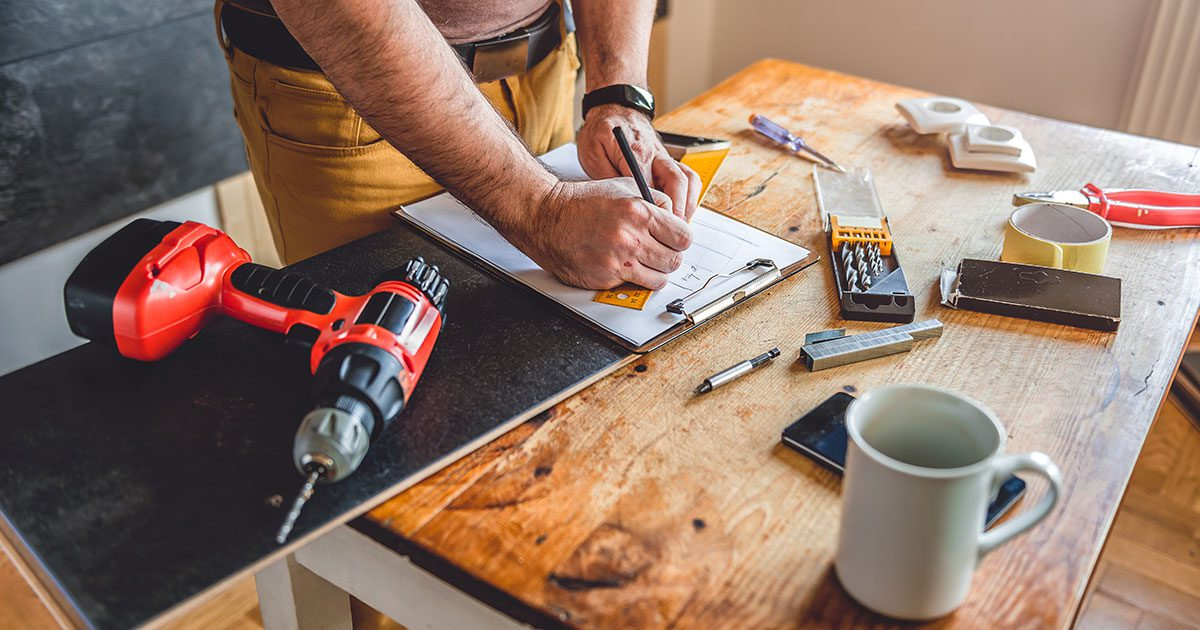 Home Upgrades To Consider