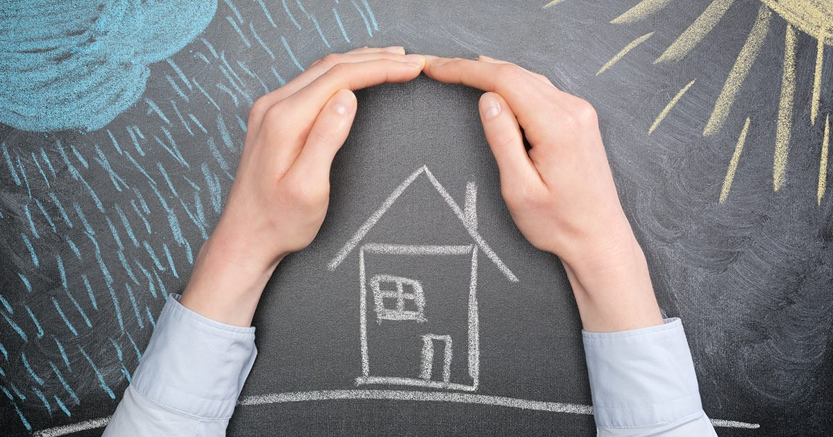 Learn How To Protect Your Home With Homeowners Insurance