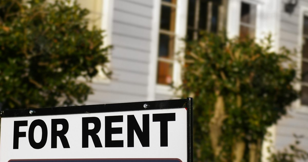 How To Rent Out Rooms In Your Home